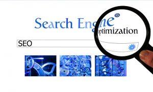Seo optimalizácia pre vyhľadávače a jej prvky
