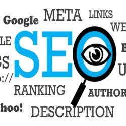 Seo optimalizácia pre vyhľadávače zvýši návštevnosť webu