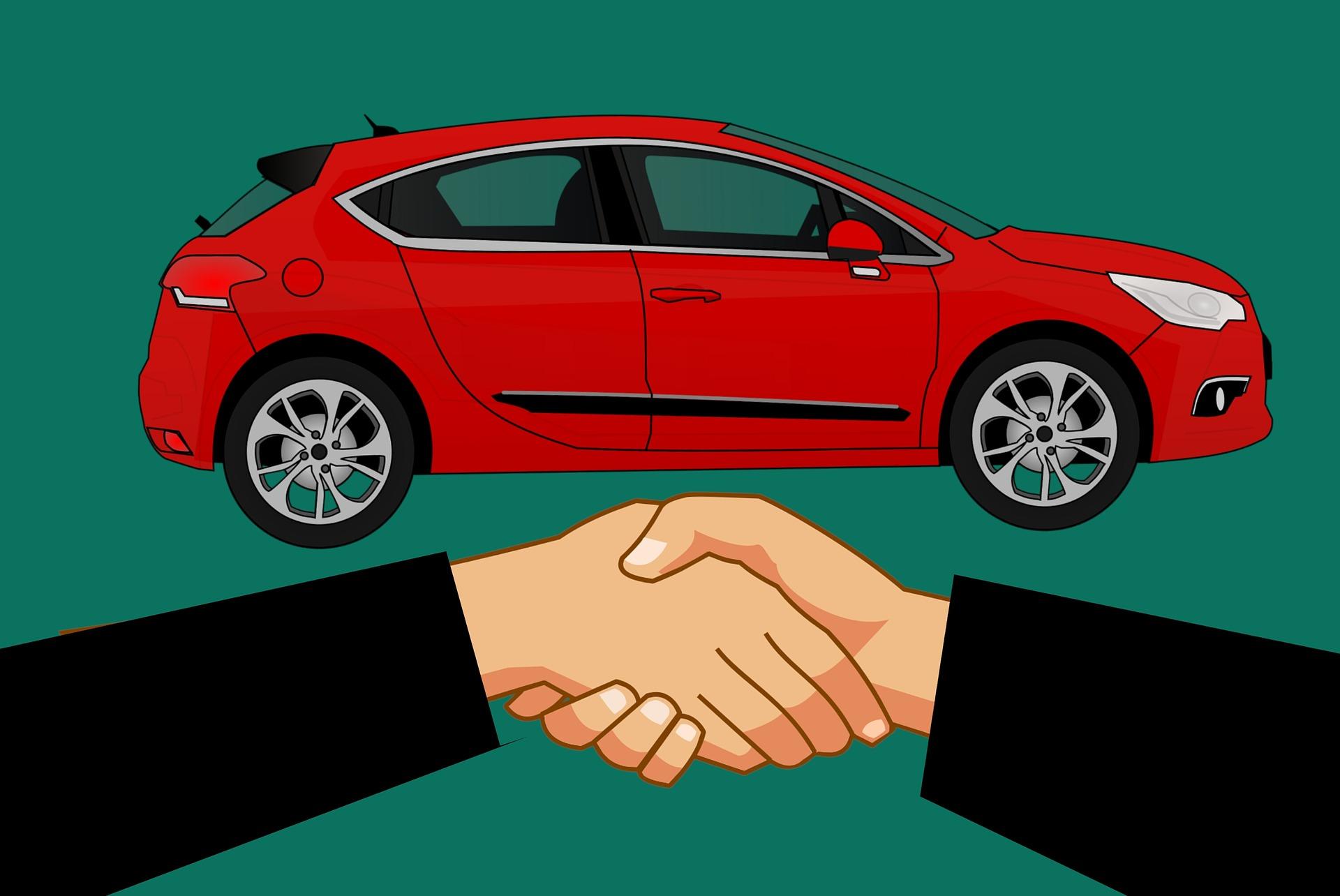 Požičanie auta Bratislava ponúka bohatý výber vozidiel