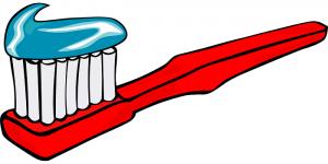 Zubný kaz u dospelých ľudí