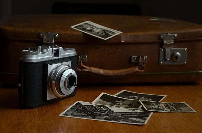 Fotopapier do tlačiarní