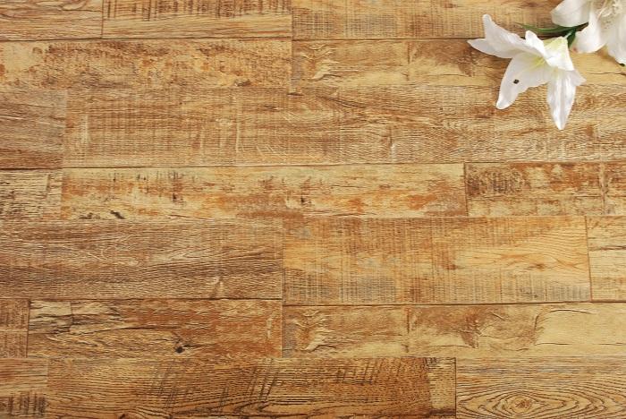 Kompozitné podlahy do pivnice
