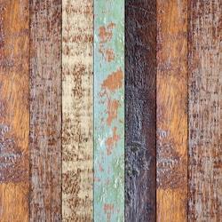 farba na drevo v hnedých odtieňoch