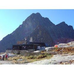 Turistické trasy Vysoké Tatry, ktoré vás očaria