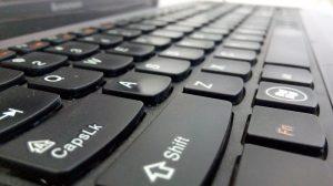 Profesionálna tvorba webovych stranok