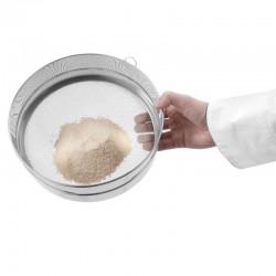 Razna chlebova muka do pečenia