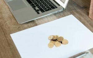 Daňové poradenstvo a zníženie nákladov