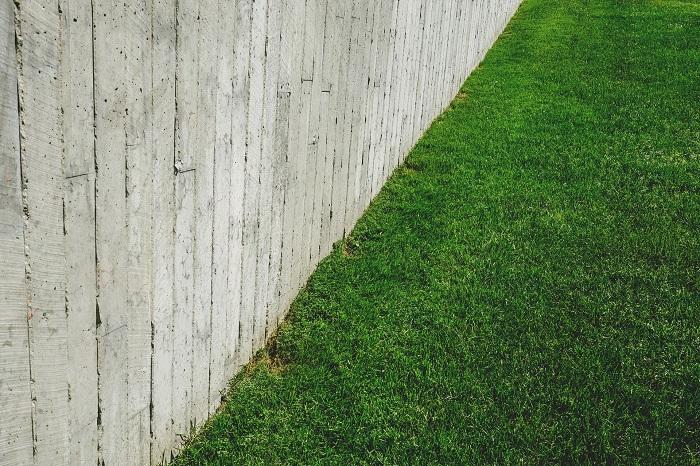 Materiál na oporný múr